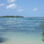 Malediven13