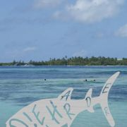 Malediven20