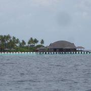 Malediven21