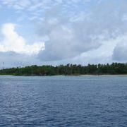 Malediven7