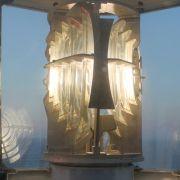 Leuchtturm-Licht