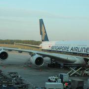 1.A380