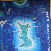6.Map